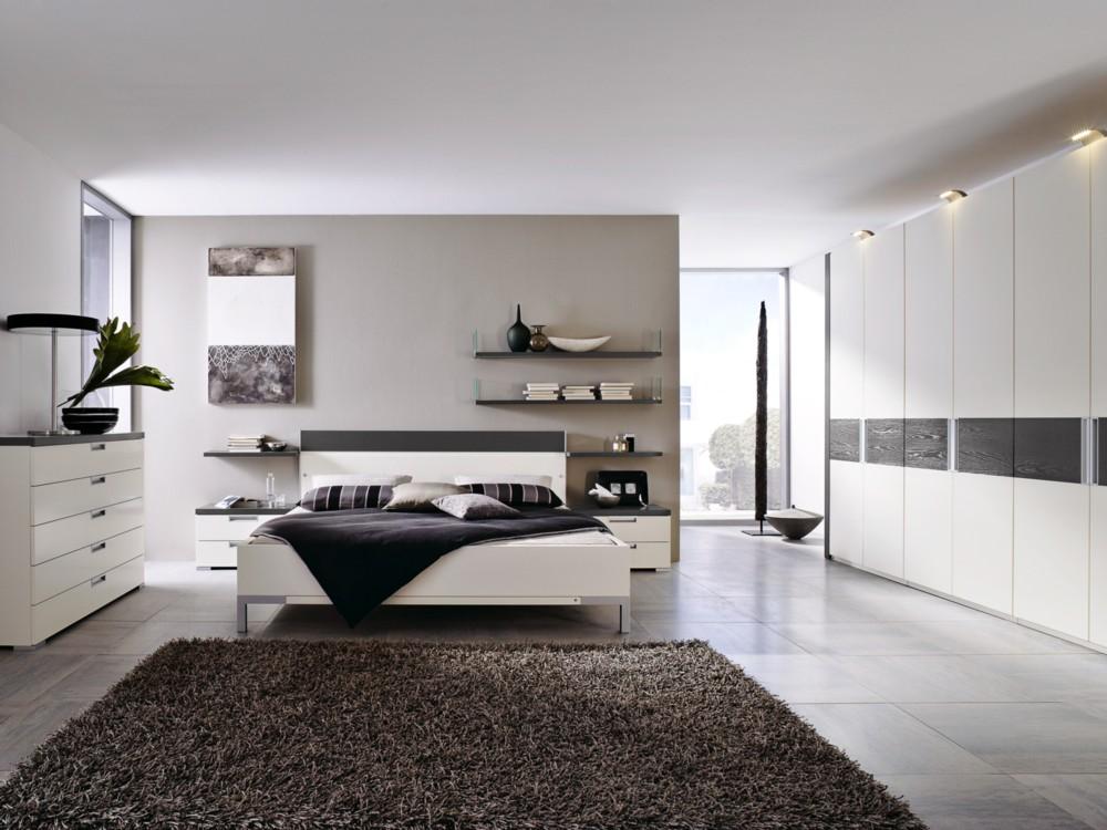 slaapkamers modern 4 1395747579 slaapkamer