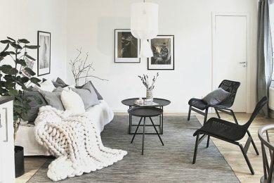 Bert Plantagie meubels
